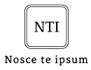 Logo Gabinet NTI